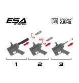Specna Arms SA-E18 EDGE