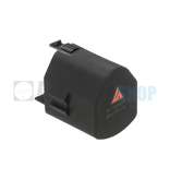 Airtech Studios BEU Battery Extension Unit KWA Ronin (Black)