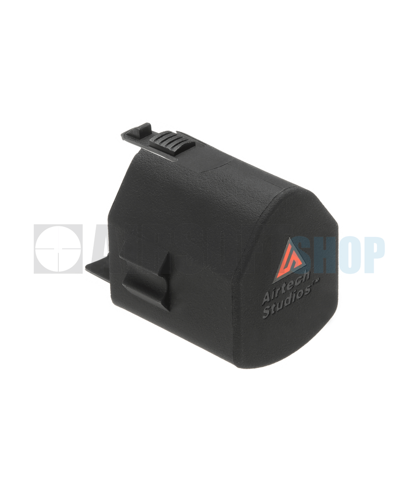 Airtech Studios BEU Battery Extension Unit KWA Ronin (Black)