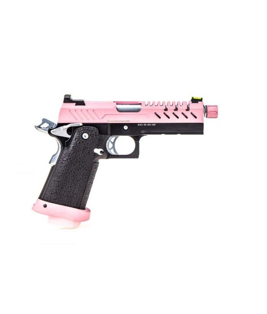 Vorsk Hi-Capa 4.3 (Black/Pink)