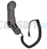 Z-Tactical H-250 Handphone Kenwood