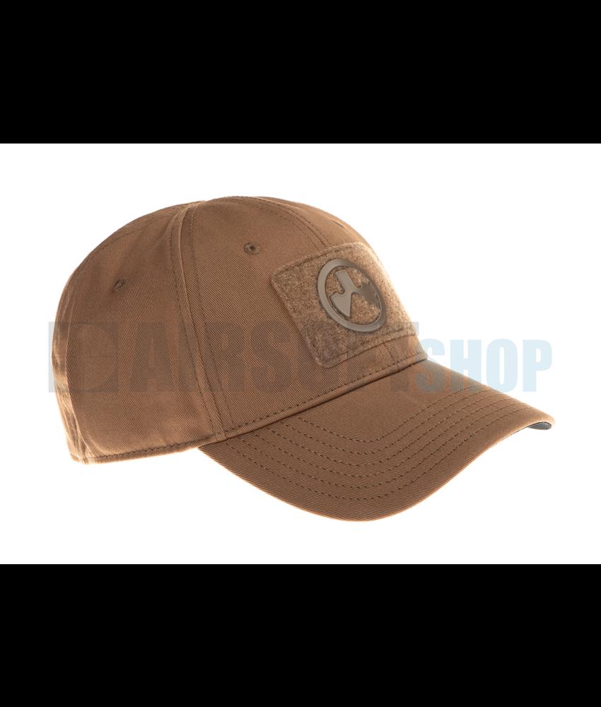 Magpul Velcro Patch Core Cover Cap (Khaki)