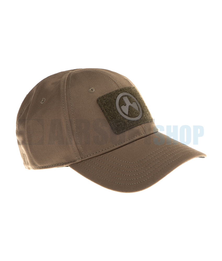 Magpul Velcro Patch Core Cover Cap (Olive Drab)