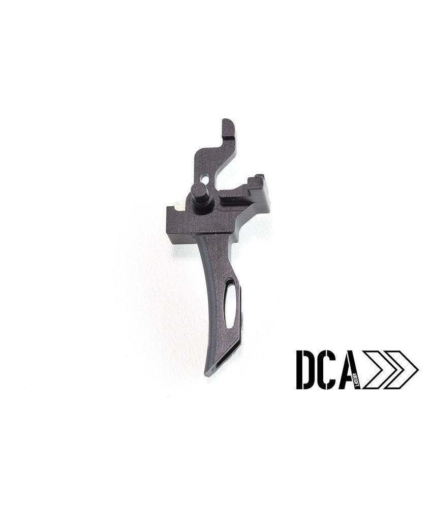 DCA TM NEXT-GEN M4 / 416 / SCAR Trigger Mod.3 (Black)