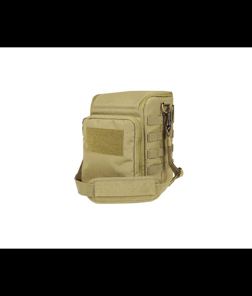 Condor Camera Bag (Tan)