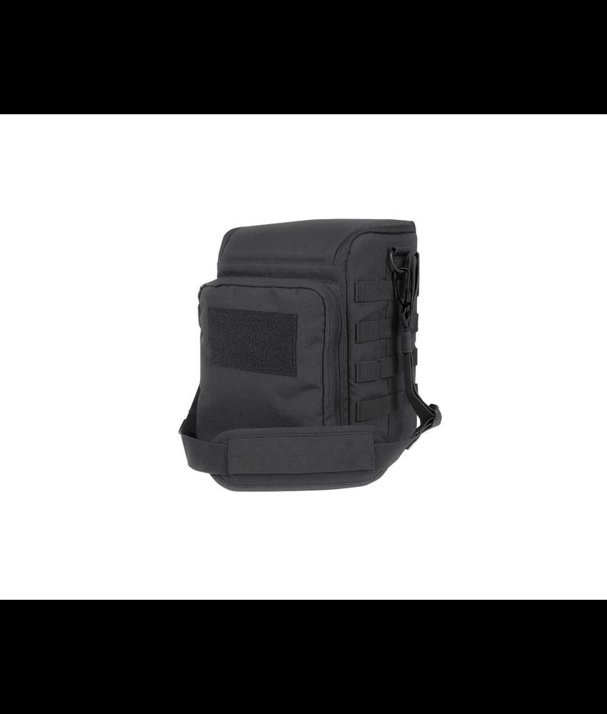 Condor Camera Bag (Black)