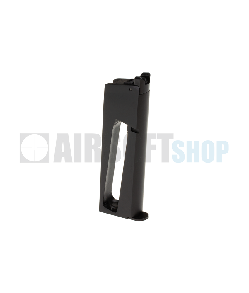 WE 1911 CO2 Mag (15rds)