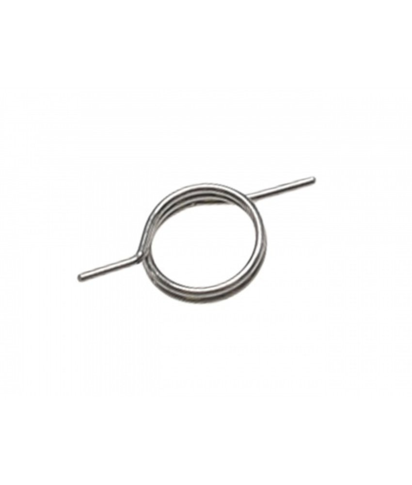 COWCOW Technology SS G Series 18C Auto Sear Spring
