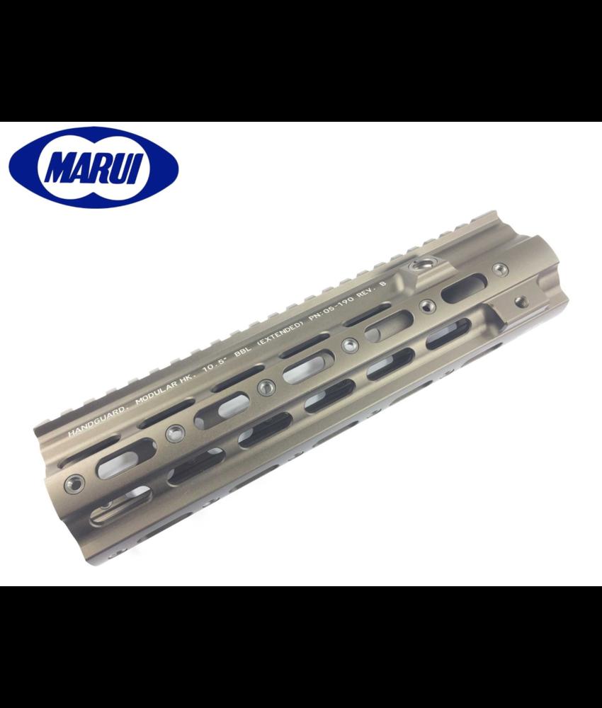 Tokyo Marui NEXT-GEN HK416 Delta RIS System