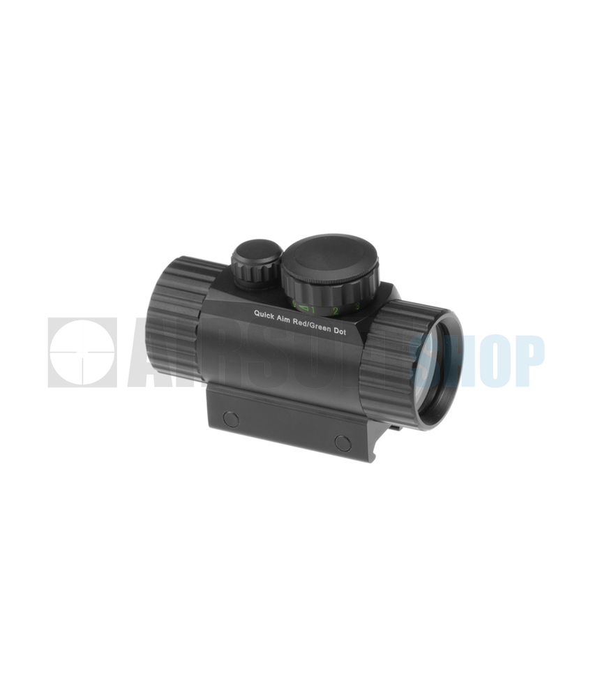 Leapers 1x30 Single Dot Sight TS