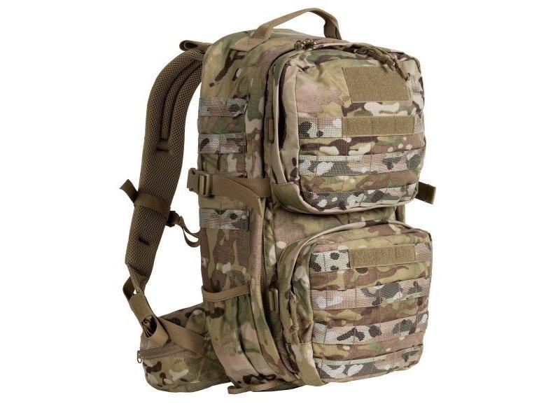 Tasmanian Tiger Combat Pack MK II (Multicam)