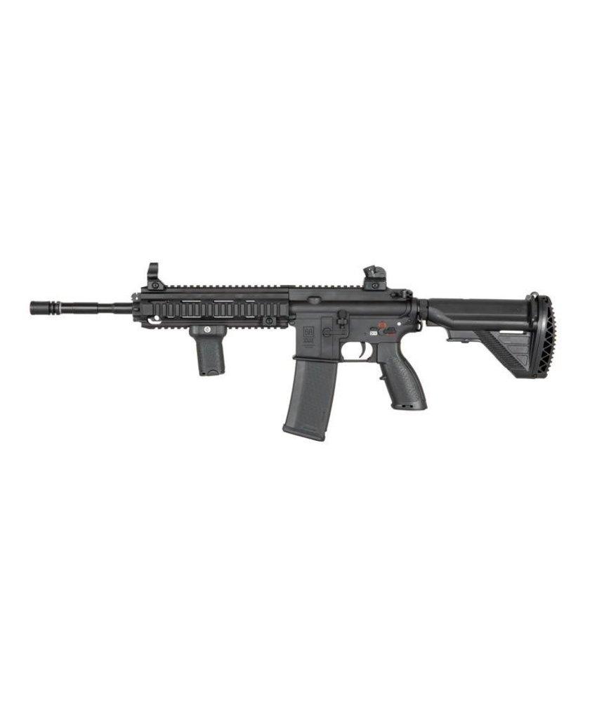 Specna Arms SA-H21 EDGE 2.0