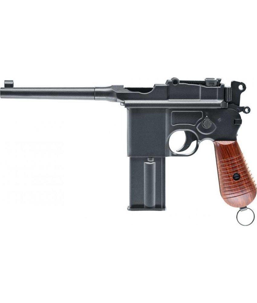 Legends C96 FM 4.5mm Airgun