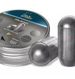 H&N Piledriver 4.5mm 250pcs