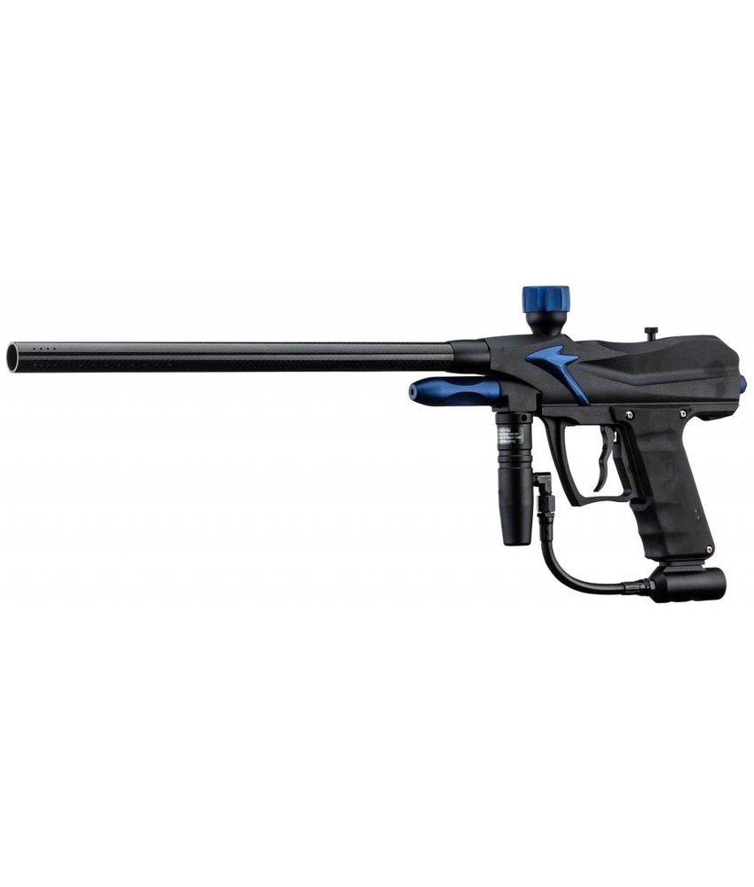 SWAP Electronic Marker Blue