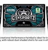 G.I. Sportz .68 Paintball