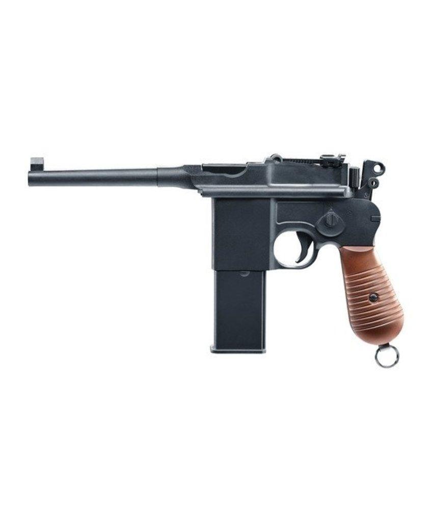 Legends C96 4.5mm Airgun