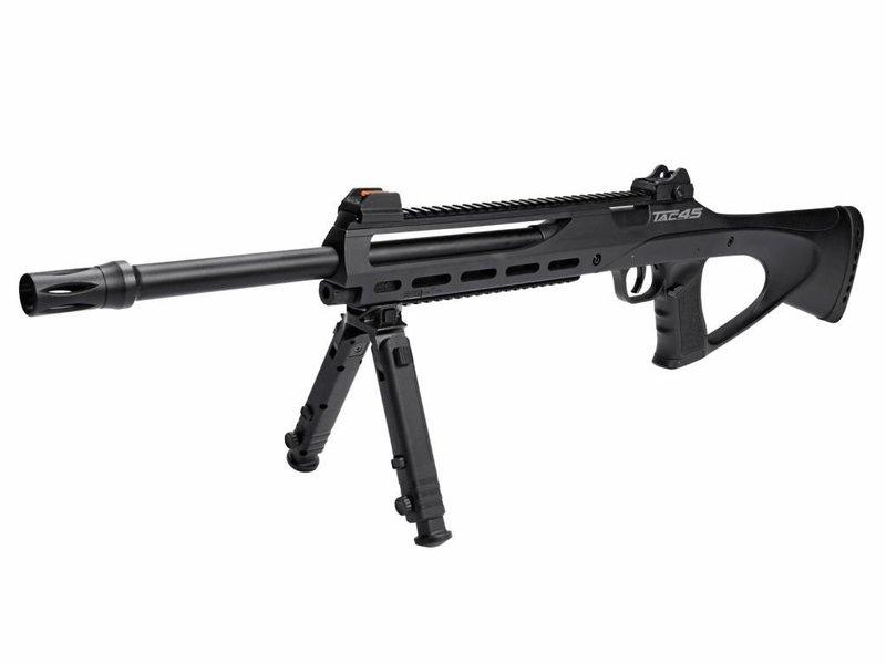 ASG TAC-4.5 CO2 Rifle