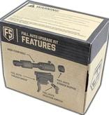 First Strike T15 Full Autol Upgrade Kit