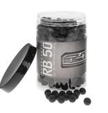 Umarex T4E .50 Rubber Balls 500rds