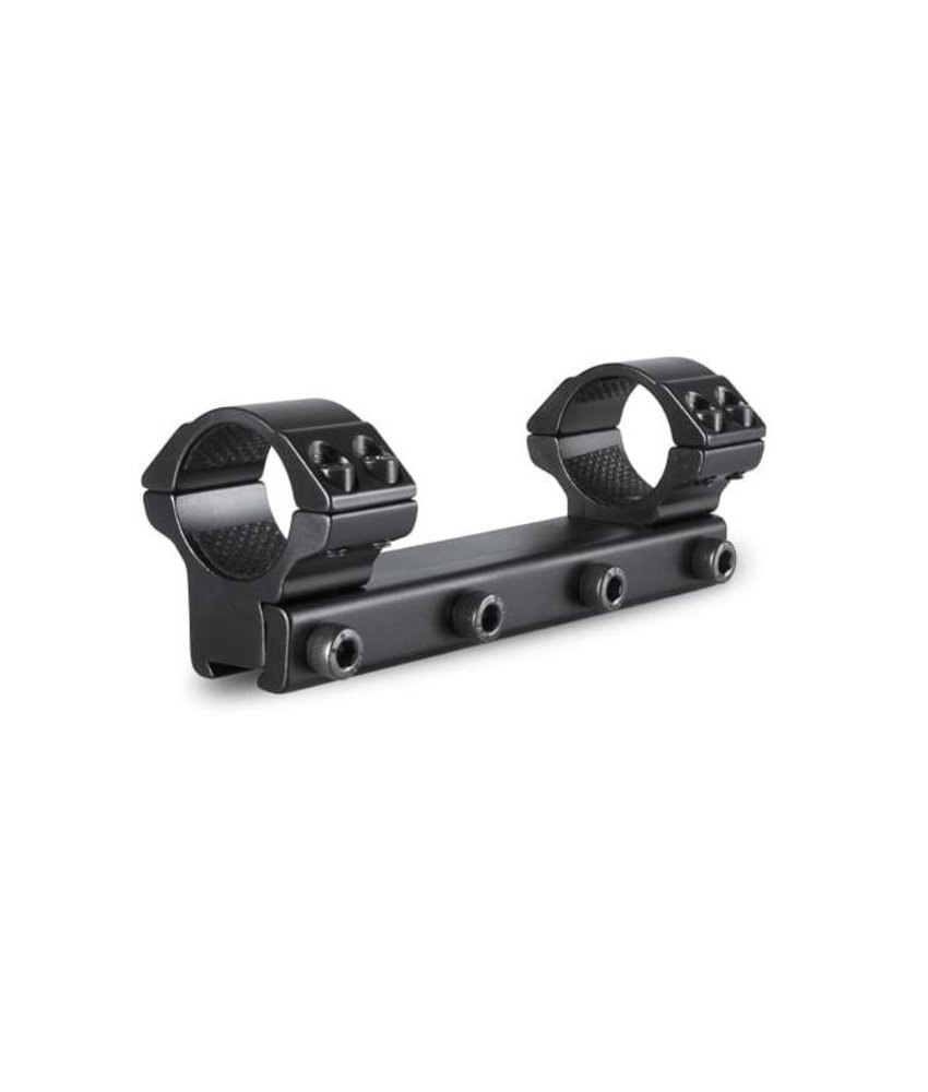 HAWKE Match Mount 25.4 mm  (Medium)