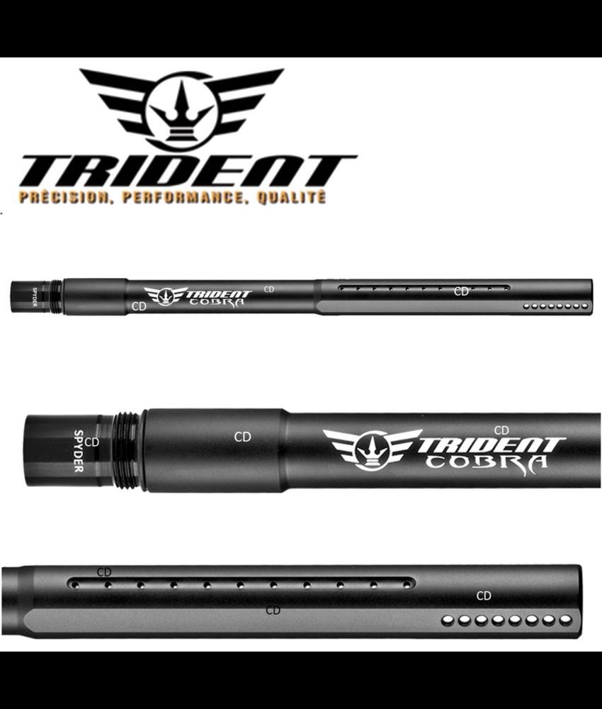 Trident Cobra Barrel 16Inch