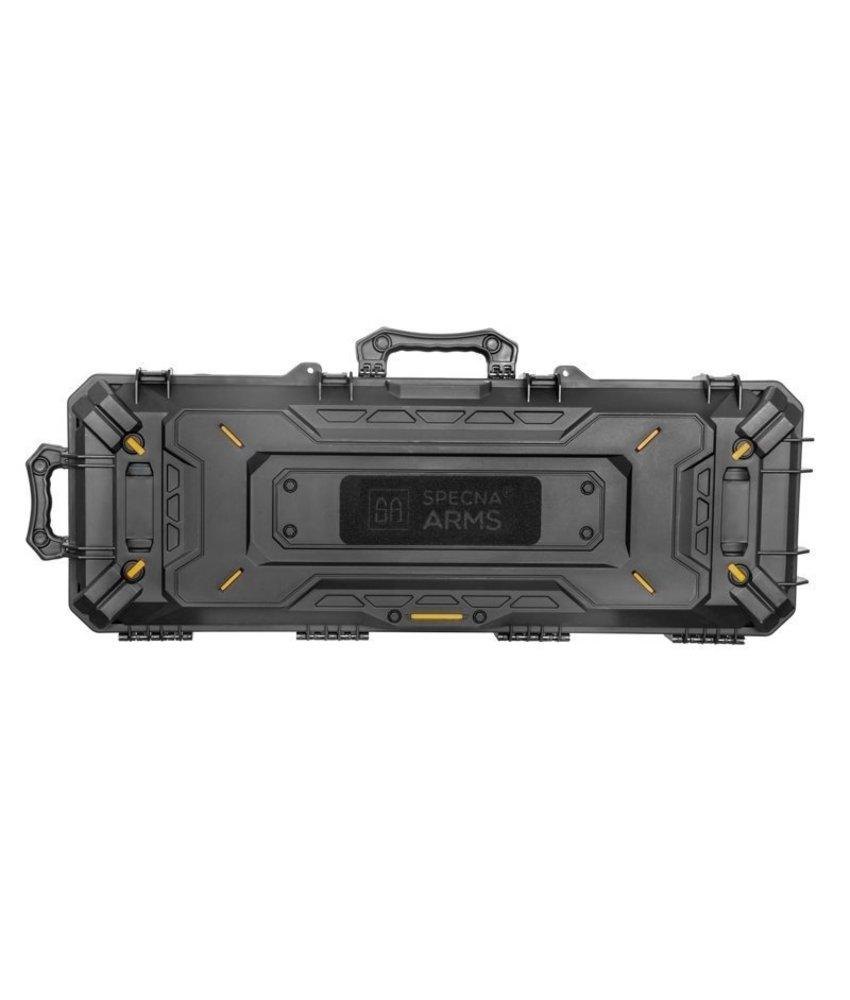 Specna Arms Gun Case 106cm (Black)