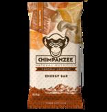 Chimpanzee Energy Bar (Cashew Caramel)
