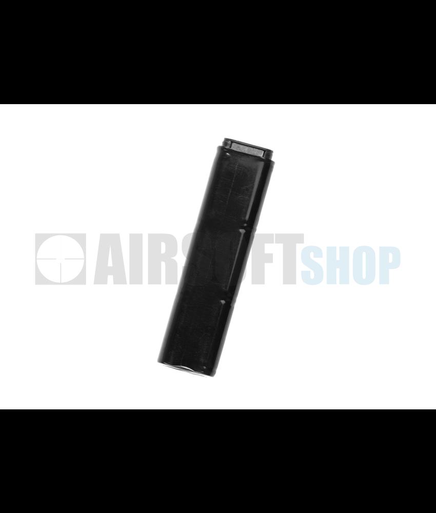 Cyma 7.2V 500mAh AEP Battery