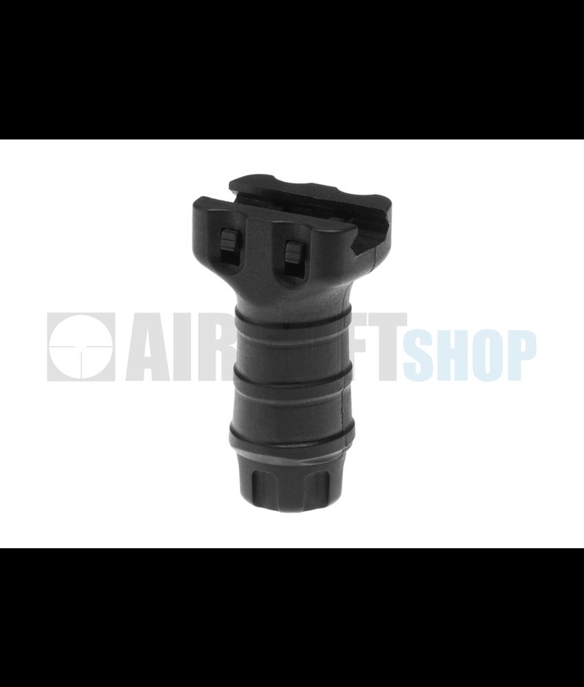 MP TGD Stubby Vertical Grip (Black)