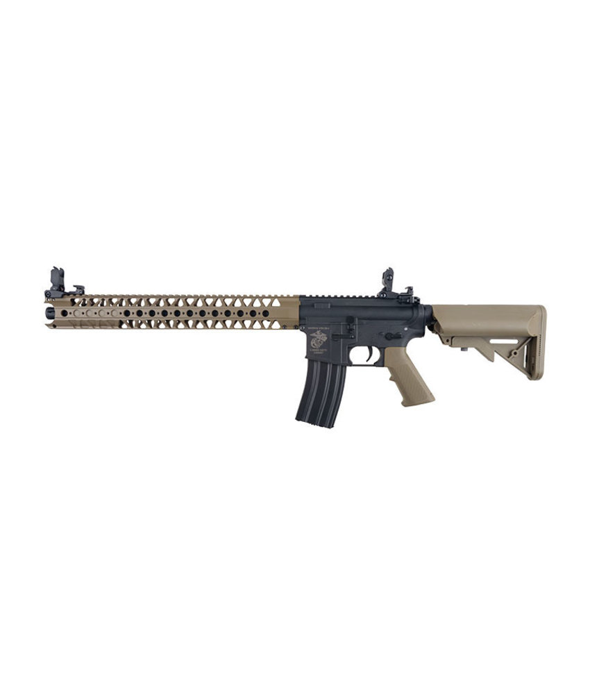 Specna Arms SA-C16 CORE (Half-Tan)