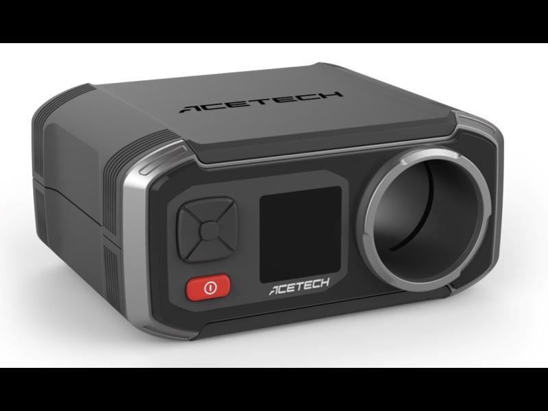 Acetech AC6000 BT Airsoft Chronograph