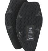 UF PRO Flex SAS-TEC Elbow Pad (6mm)