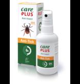 Care Plus Anti Teek Spray 60ml
