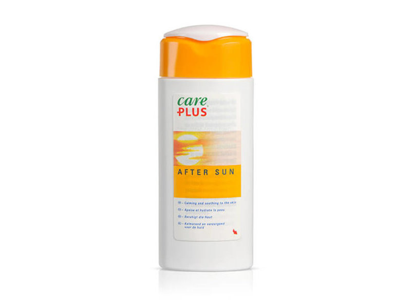 Care Plus After Sun 100ml