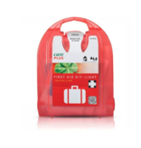 Care Plus First Aid Kit Light Travel