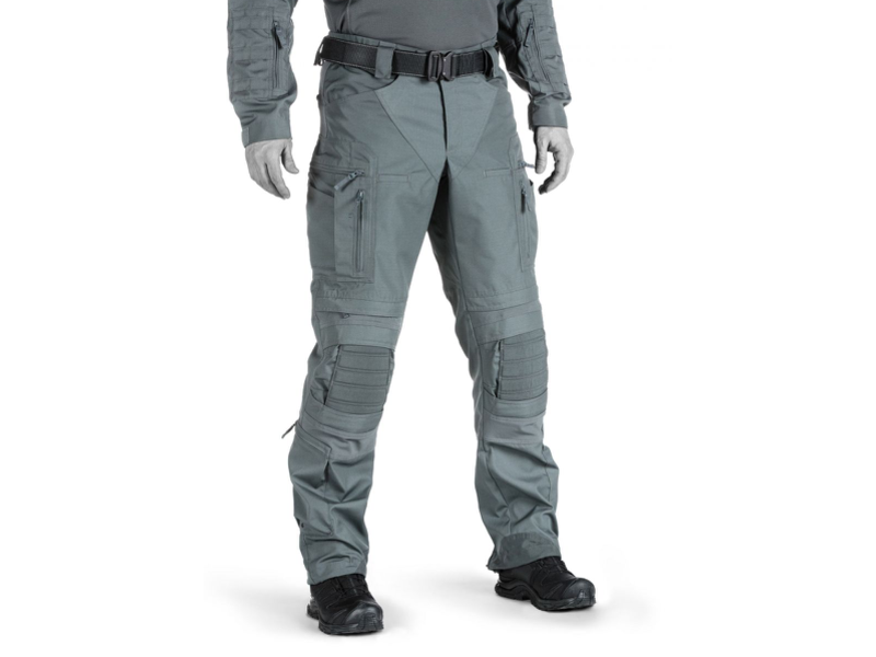 UF PRO Striker XT Gen. 2 Combat Pants (Steel Grey)