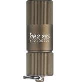 Olight I1R 2 EOS  Limited Edition (Tan)