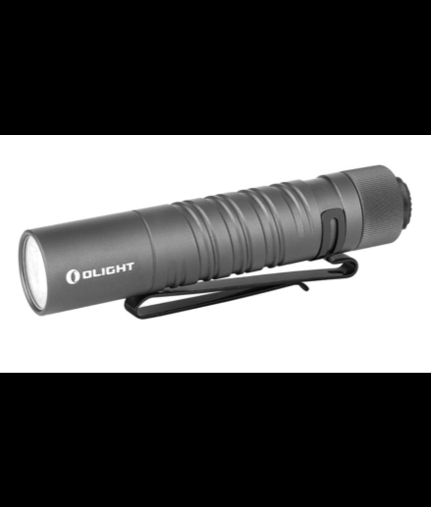 Olight I5T EOS (Gunmetal Grey)