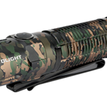 Olight M2R Pro Warrior Limited Edition (Camouflage)