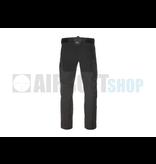 Claw Gear Mk.II Operator Combat Pants (Black)
