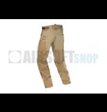 Claw Gear Mk.II Operator Combat Pants (Coyote)