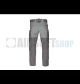 Claw Gear Mk.II Operator Combat Pants (Solid Rock)