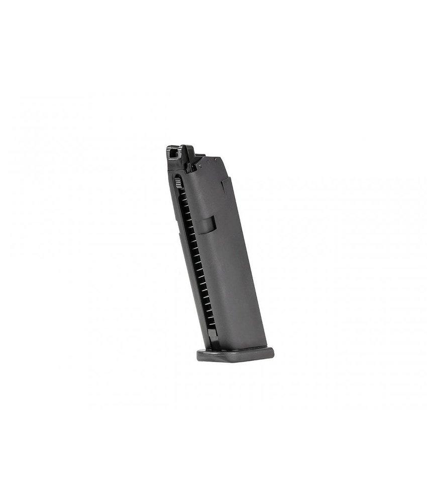Umarex VFC Glock G17 Gen5 CO2 Mag