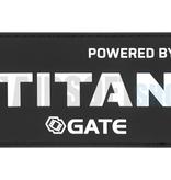 Gate TITAN Patch