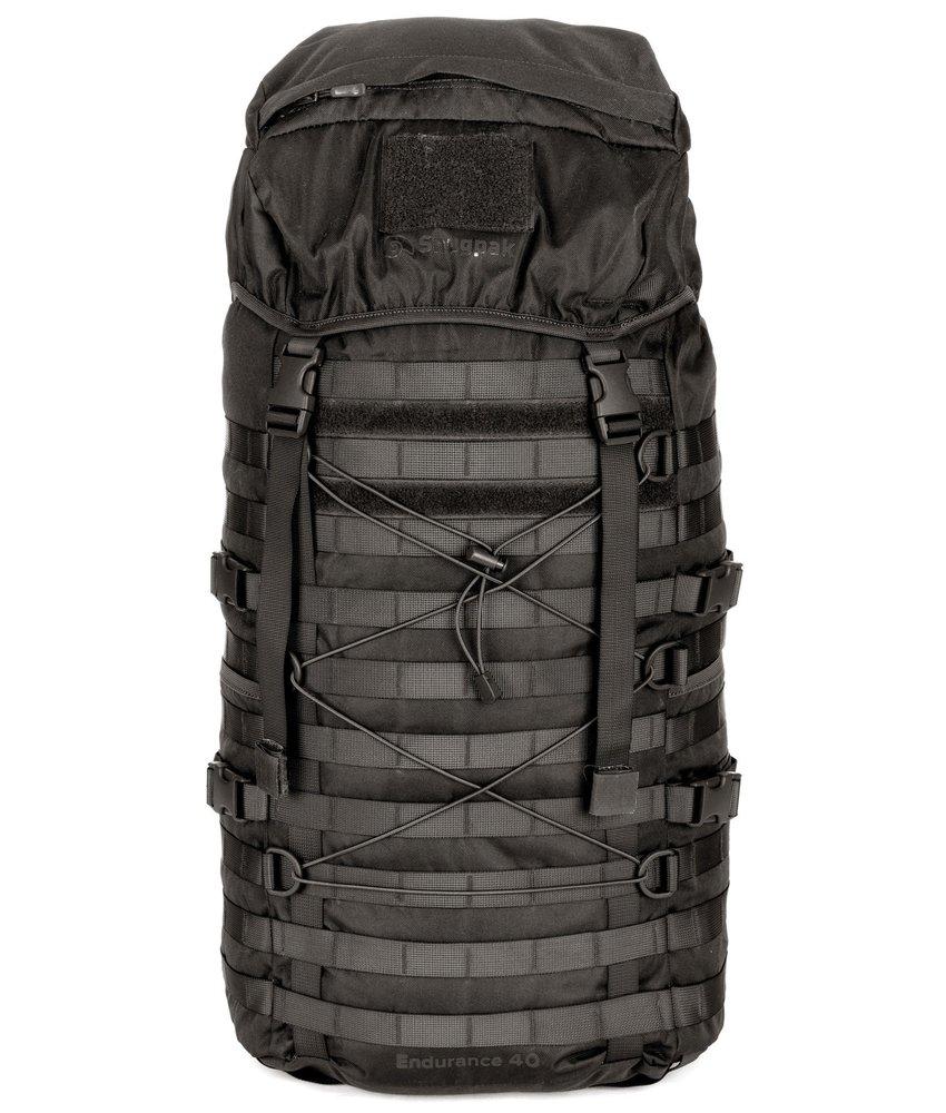 Snugpak Endurance 40L (Black)