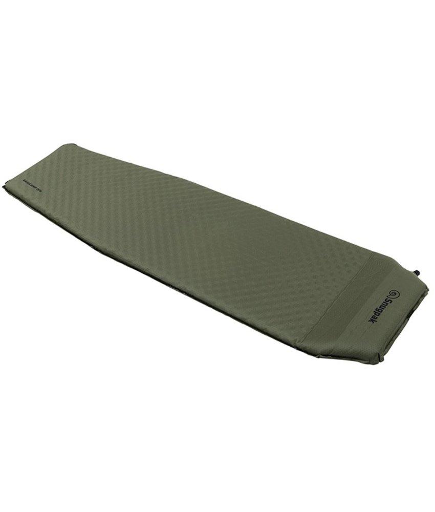 Snugpak Self-Inflating Sleeping Mat (Extra Large)