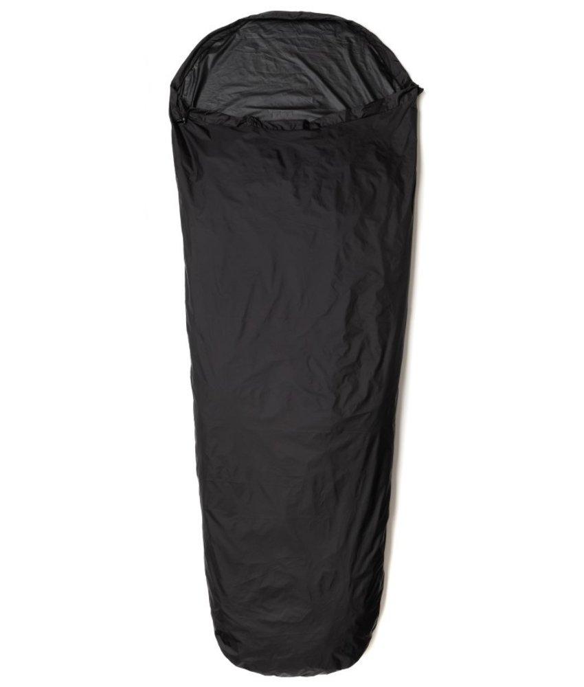 Snugpak Bivvi Bag XL (Black)