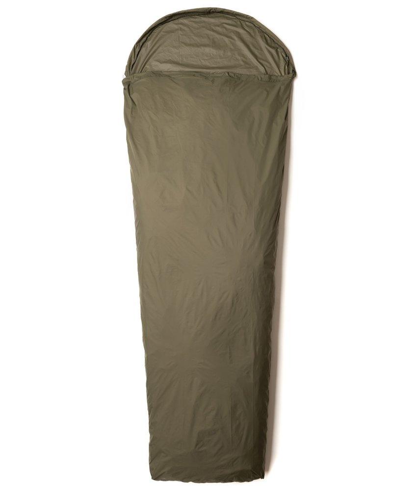 Snugpak Bivvi Bag XL (Olive)