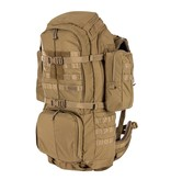 5.11 Tactical Rush 100 Backpack 60L (Kangaroo)